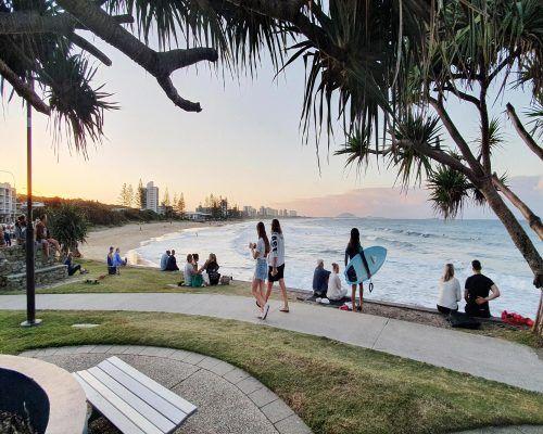 alexandra-heads-beach-(2)