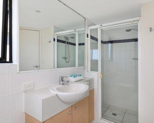 headlands-alexandria-ocean-boulevard-deluxe-apartment-room-17 (1)