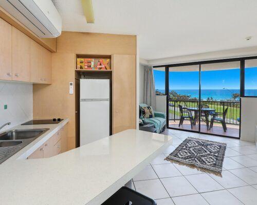 headlands-alexandria-ocean-boulevard-deluxe-apartment-room-17 (3)