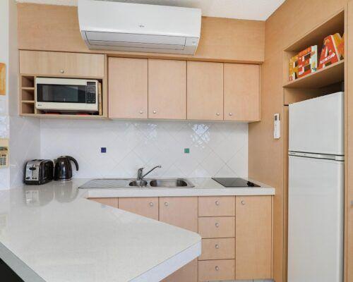 headlands-alexandria-ocean-boulevard-deluxe-apartment-room-17 (5)
