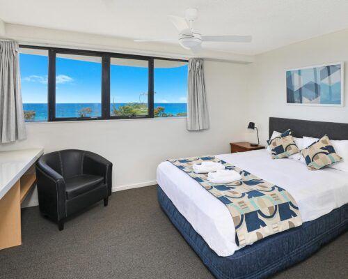 headlands-alexandria-ocean-boulevard-deluxe-apartment-room-17 (6)