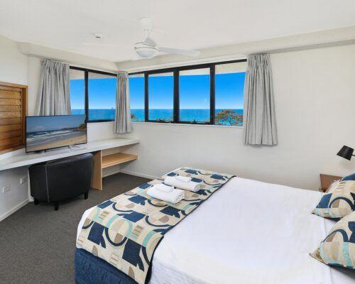 headlands-alexandria-ocean-boulevard-deluxe-apartment-room-17 (7)