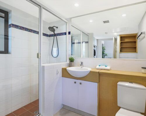 headlands-alexandria-ocean-boulevard-deluxe-apartment-room-31 (2)