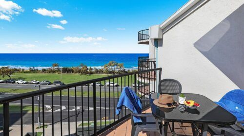 headlands-alexandria-ocean-boulevard-deluxe-apartment-room-31 (3)