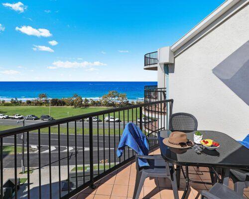 headlands-alexandria-ocean-boulevard-deluxe-apartment-room-31 (3)