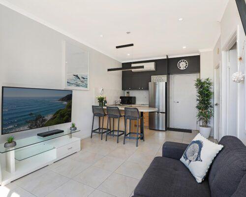 headlands-alexandria-ocean-boulevard-deluxe-apartment-room-31 (4)