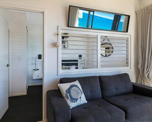 headlands-alexandria-ocean-boulevard-deluxe-apartment-room-31 (5)