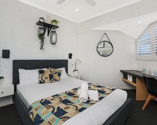 headlands-alexandria-ocean-boulevard-deluxe-apartment-room-31 (6)