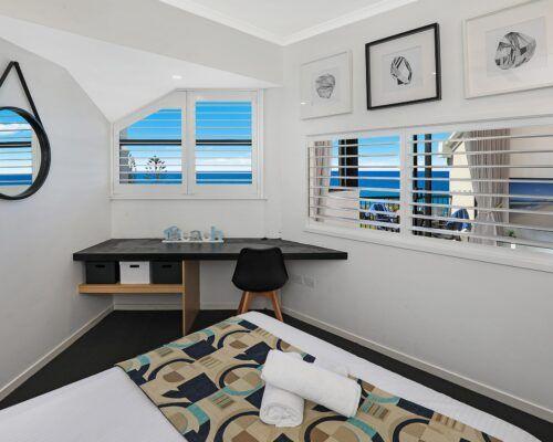 headlands-alexandria-ocean-boulevard-deluxe-apartment-room-31 (7)