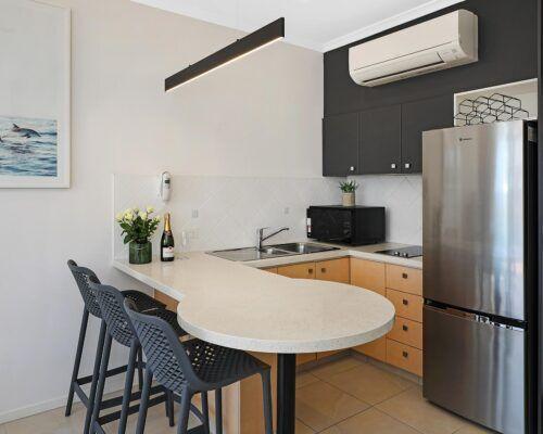 headlands-alexandria-ocean-boulevard-deluxe-apartment-room-31 (8)