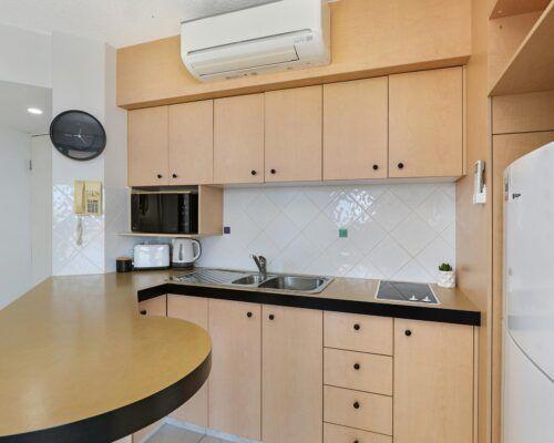 headlands-alexandria-ocean-boulevard-deluxe-apartment-room-5 (1)