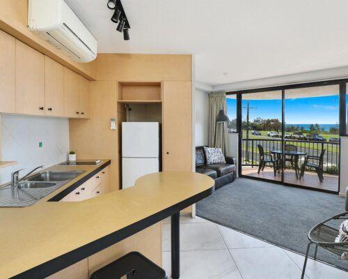 headlands-alexandria-ocean-boulevard-deluxe-apartment-room-5 (2)