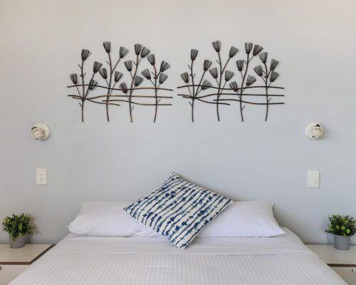 headlands-alexandria-ocean-boulevard-deluxe-apartment-room-5 (5)
