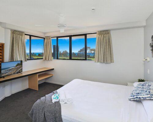 headlands-alexandria-ocean-boulevard-deluxe-apartment-room-5 (6)