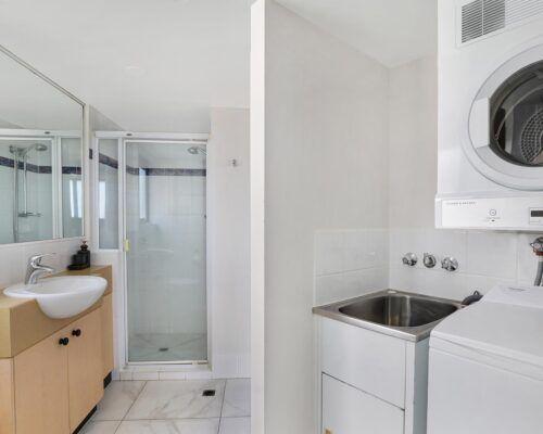 headlands-alexandria-ocean-boulevard-deluxe-apartment-room-5 (7)