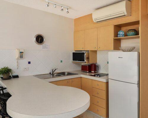 headlands-alexandria-ocean-boulevard-deluxe-apartment-room-9 (1)