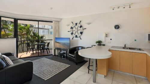 headlands-alexandria-ocean-boulevard-deluxe-apartment-room-9 (2)