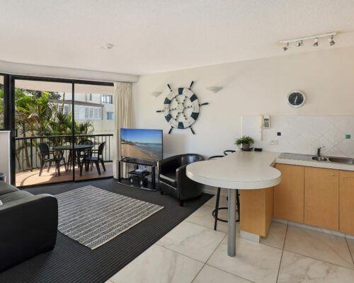 headlands-alexandria-ocean-boulevard-deluxe-apartment-room-9 (2)