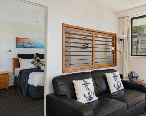 headlands-alexandria-ocean-boulevard-deluxe-apartment-room-9 (3)
