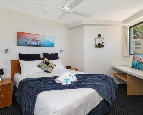 headlands-alexandria-ocean-boulevard-deluxe-apartment-room-9 (5)