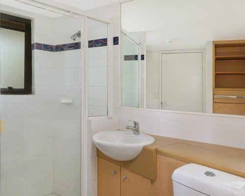 headlands-alexandria-ocean-boulevard-deluxe-apartment-room-9 (6)