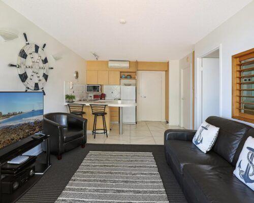 headlands-alexandria-ocean-boulevard-deluxe-apartment-room-9 (7)
