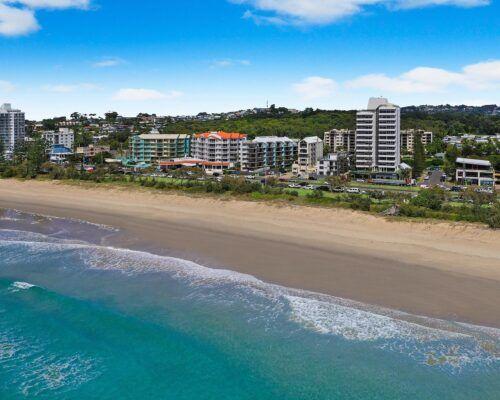 headlands-alexandria-ocean-boulevard-facilities (5)
