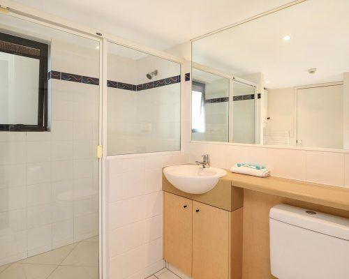 headlands-alexandria-ocean-boulevard-standard-apartment-room-19 (1)