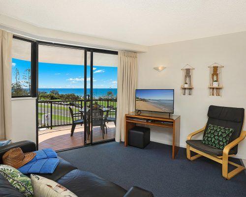 headlands-alexandria-ocean-boulevard-standard-apartment-room-19 (10)