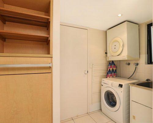 headlands-alexandria-ocean-boulevard-standard-apartment-room-19 (11)