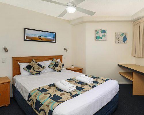 headlands-alexandria-ocean-boulevard-standard-apartment-room-19 (3)