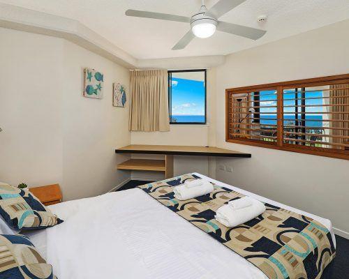 headlands-alexandria-ocean-boulevard-standard-apartment-room-19 (4)