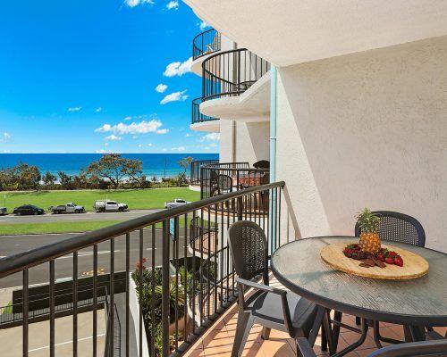 headlands-alexandria-ocean-boulevard-standard-apartment-room-19 (5)