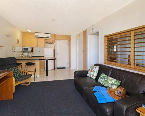 headlands-alexandria-ocean-boulevard-standard-apartment-room-19 (6)