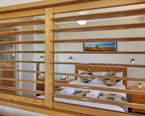 headlands-alexandria-ocean-boulevard-standard-apartment-room-19 (7)