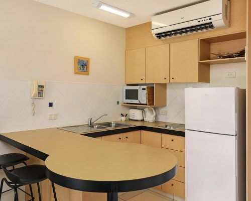 headlands-alexandria-ocean-boulevard-standard-apartment-room-19 (8)