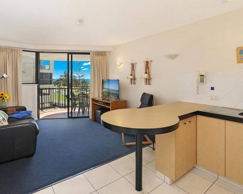 headlands-alexandria-ocean-boulevard-standard-apartment-room-19 (9)