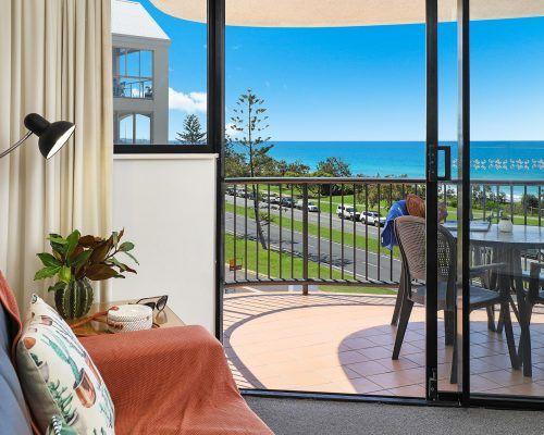 headlands-alexandria-ocean-boulevard-standard-apartment-room-25 (1)