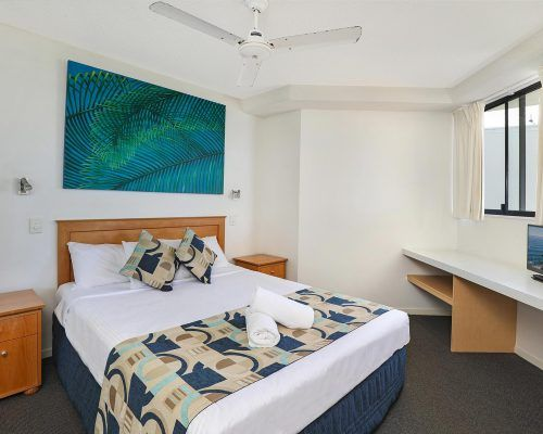 headlands-alexandria-ocean-boulevard-standard-apartment-room-25 (2)