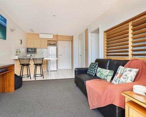 headlands-alexandria-ocean-boulevard-standard-apartment-room-25 (3)