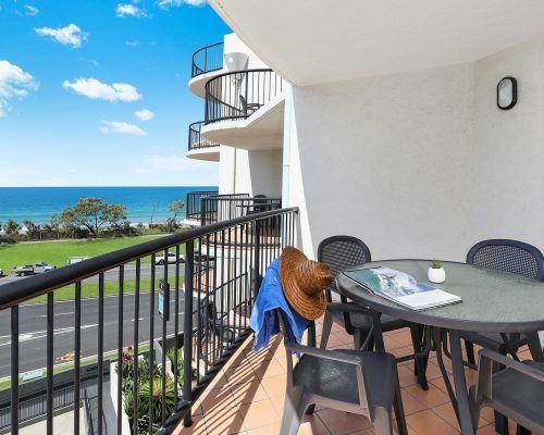 headlands-alexandria-ocean-boulevard-standard-apartment-room-25 (4)