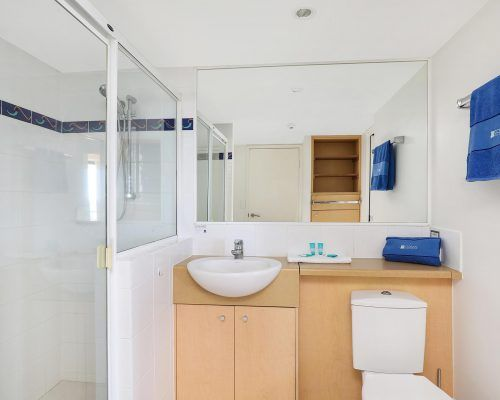headlands-alexandria-ocean-boulevard-standard-apartment-room-25 (6)