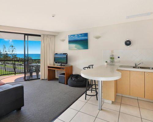 headlands-alexandria-ocean-boulevard-standard-apartment-room-25 (7)