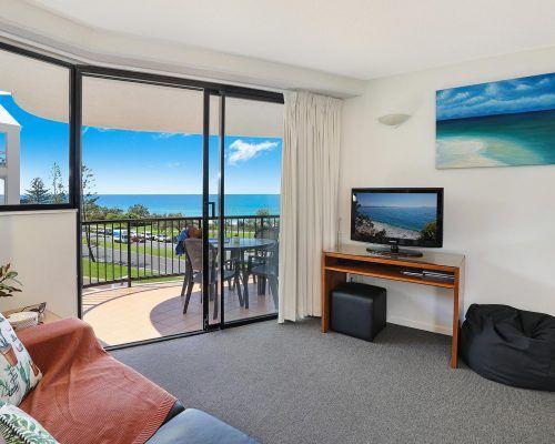 headlands-alexandria-ocean-boulevard-standard-apartment-room-25 (8)
