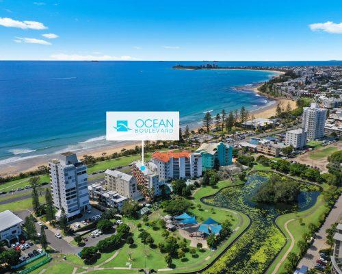 ocean-boulevard-resort-aerial-labeled-1